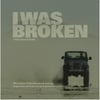 Hannah Porter: I Was Broken (Official Motion Picture Soundtrack)