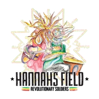 Hannah's Field | Revolutionary Soldiers