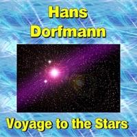 Hans Dorfmann: Voyage to the Stars