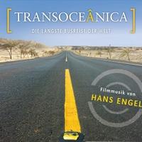 Cover Transoceânica