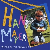 Hans Mayer | Star of the Swing Set