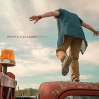 Happy Little Clouds | Shift