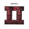 HAPPY RHODES: Rhodes II