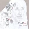 HAPPY RHODES: Find Me