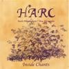harc: inside chants