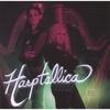HARPTALLICA: Harptallica, A Tribute