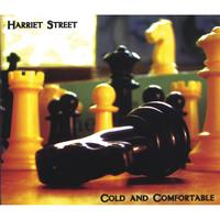 Download Harriet Street - The Perfect Ending