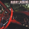 Harry Bodine: Travellin the Southland