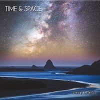 Harry Gale | Time & Space