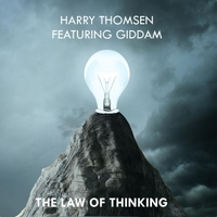 Harry Thomsen | The Law of Thinking