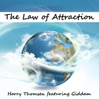 Harry Thomsen | The Law of Attraction