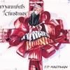 Ed Hartman: Marimbells of Christmas