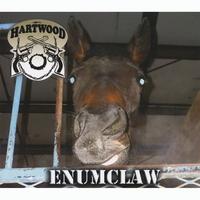 HARTWOOD: Enumclaw