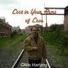 Chris Hartzog: Lost In Your Arms of Love