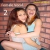 Hasenchat Music: Female Vocal 2