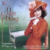 HA THANH LICH: Mua Hong [ The Rosy Rain ]