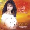 HA THANH LICH: Ha Trang [ The White Summer ]