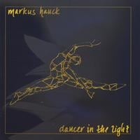 markus hauck | dancer in the light