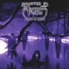 HAUNTED BY ANGELS: Season Of Death