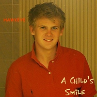 Hawkeye | A Child's Smile