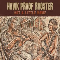Hawk Proof Rooster | Got a Little Home