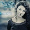 Hayley Masters: O Holy Night
