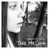 Hayley Richman: Take My Soul