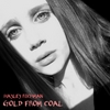 Hayley Richman: Gold from Coal