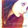 Hayley Richman: Castles in the Air