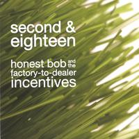 Honest Bob and the Factory-to-Dealer Incentives | Second and Eighteen