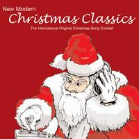ali woodson new modern christmas classics - Christmas Classics
