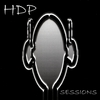 Various Artists: HDP (Higgy Diggy Productions): Sessions