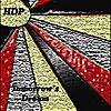 HDP (Higgy Diggy Productions): Tomorrow