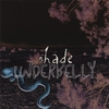 HEADMESS (R): Shade: Underbelly
