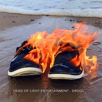 Head of Light Entertainment | Drool