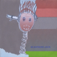 Headphone Jack | Headphone Jack