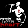 Heart Fensch: Cold Bold Heart