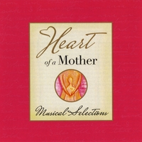 Various Artists | Heart of a Mother