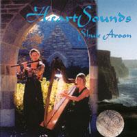 Skivomslag för Shule Aroon