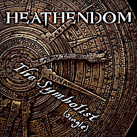 Heathendom | The Symbolist - Single