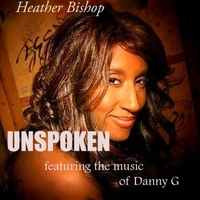 Heather Bishop | Unspoken