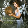 Heather Dale -  This Endris Night