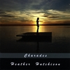 Buy Heather Hutchison: Charades on CD Baby