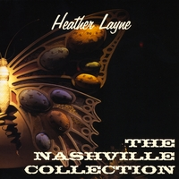 Heather Layne | The Nashville Collection