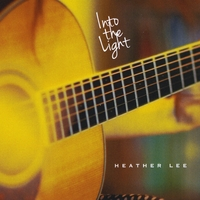 Heather Lee | Into the Light