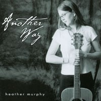 Heather Murphy | Another Way