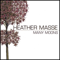 Heather Masse | Many Moons