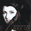 Heather McKenzie: Decoy