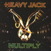 HEAVY JACK: Multiply