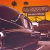 Randy Heddon/Jimmy Street: L.A. Dialogues